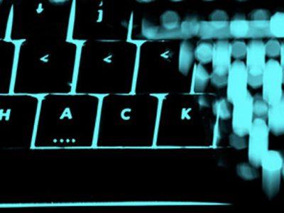 dark-ransomware.jpg