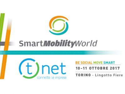T.net e SMW17