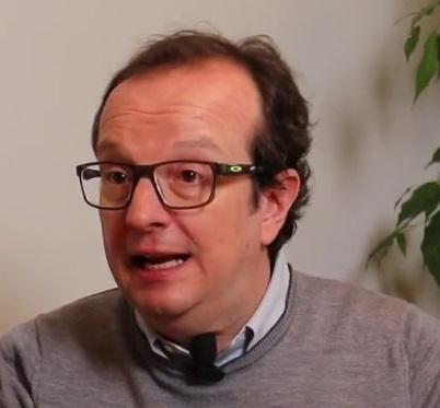 Roberto Ravizza