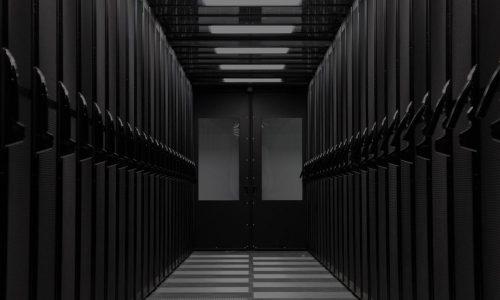 datacenterincloud