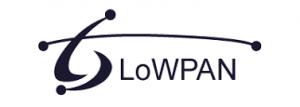 6lowpan logo
