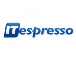 ITespresso-logo
