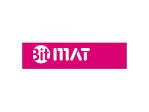 bitmat-logo