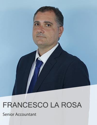 francesco-la-rosa