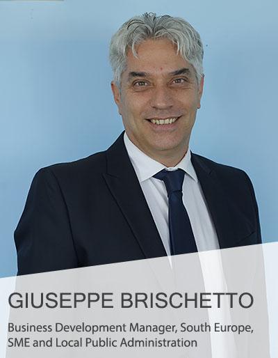 giuseppe-brischetto