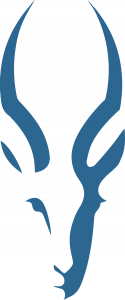 impala-logo