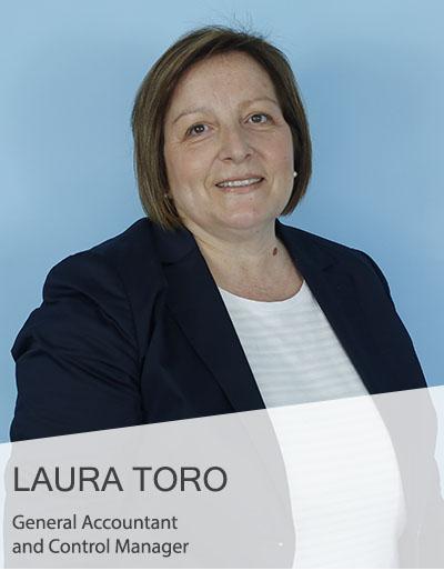 laura-toro