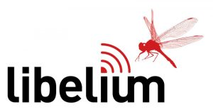 libelium-logo