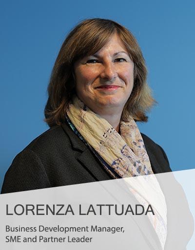 lorenza-lattuada