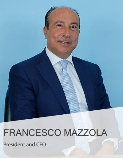francesco-mazzola-080818