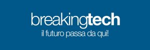 breakingtech logo