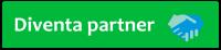 diventa-partner