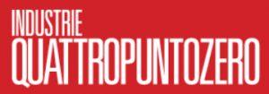 industrie-logo