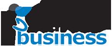 nuovo-Startupbusiness logo