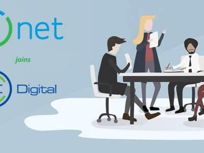 tnet joins eitdigital