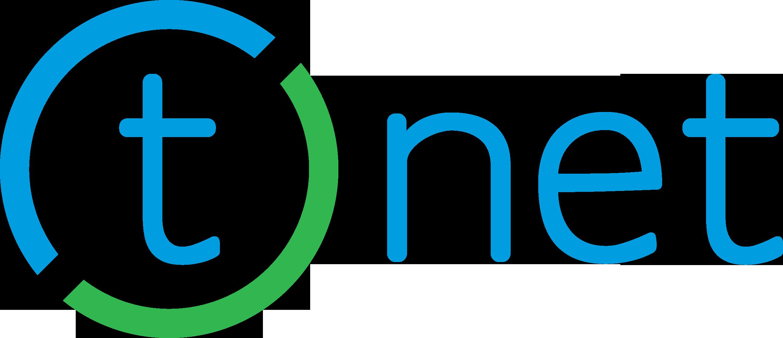 logo Tnet