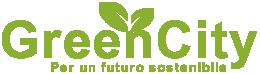 logogreencity
