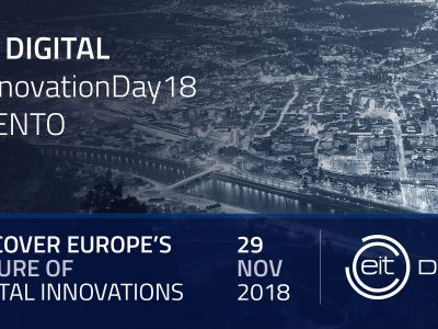 italian innovation day