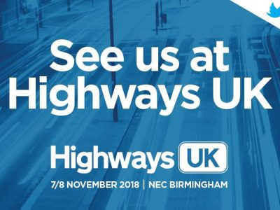 uk highways