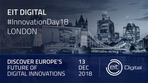 innovation day london