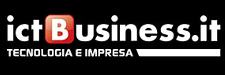ictbusinesslogo