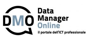 datamanager logo