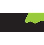 trademanager logo