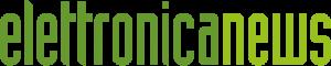 elettronicanews