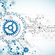 System-Integration-1