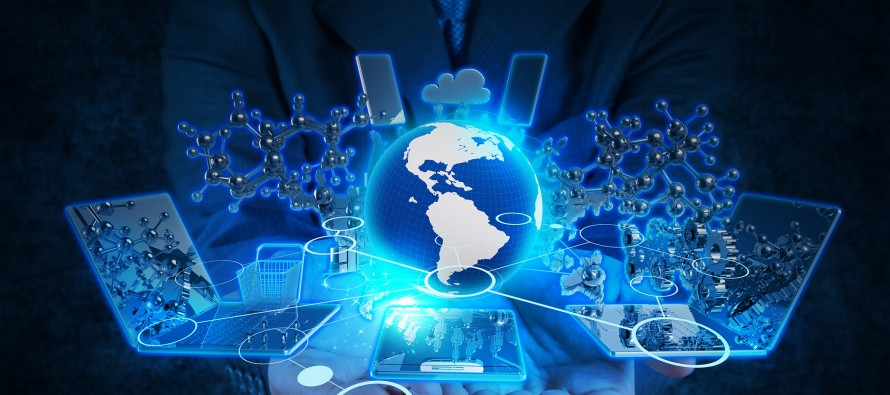 Smart Cities and Nations T.net