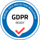 gdpr-ready2017