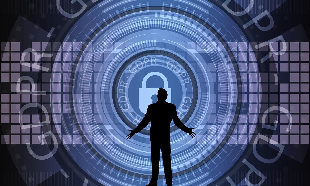 HumanCentric Security