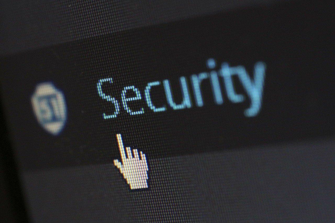 Sicurezza e Data Protection