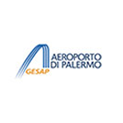 AEROPORTO-DI-PALERMO