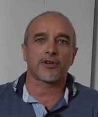 Michele Adorno