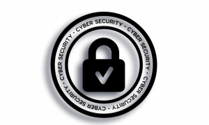 cyber-security-4497990_640