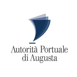 Autorità-Portuale-Augusta