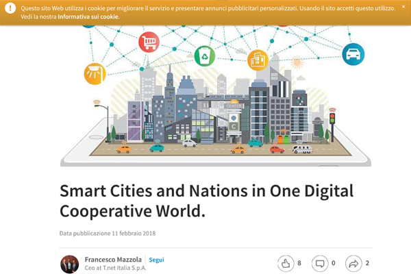 Smart-Cities-and-Nation-in-One-Cooperative-World