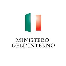 ministero-internb